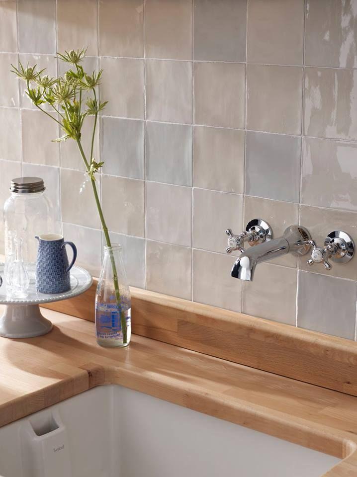 Die besten 25+ Naturstein bad Ideen auf Pinterest Badezimmer - moderne fliesen 2015