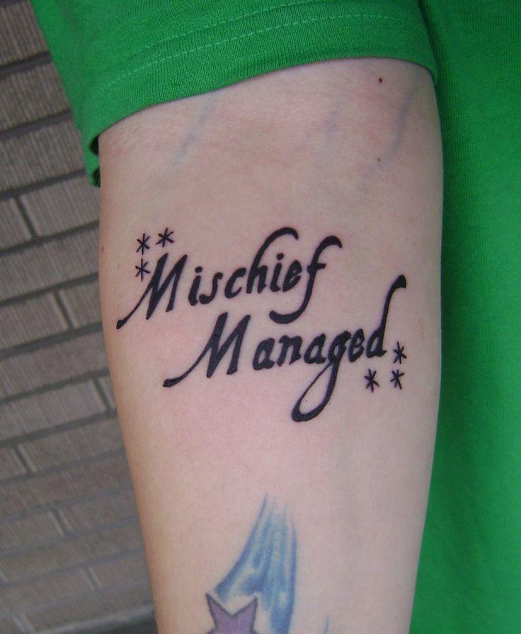 42 best tattoo ideas images on Pinterest | Tattoo ideas ...