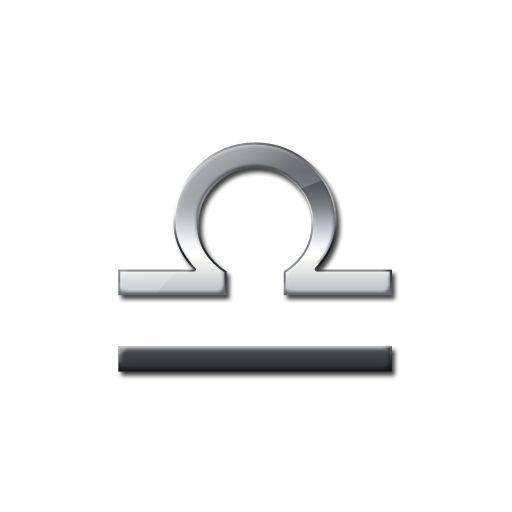Oroscopo di febbraio 2014 per il segno Bilancia