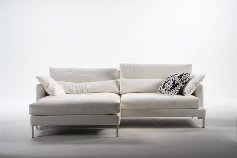 Loft sohva | Tuotteet | HT Collection