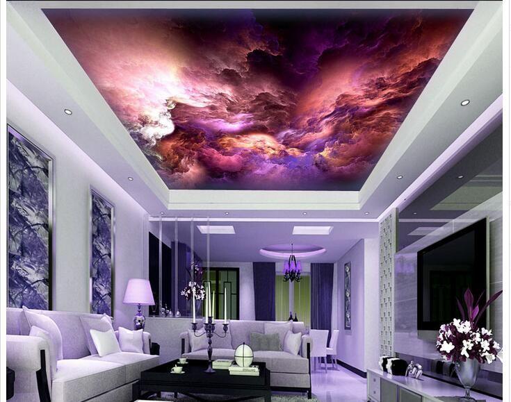 10 best Ý tưởng cho Ngôi nhà images on Pinterest | Wall murals, 3d ...