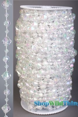 best 25 wedding decorations for sale ideas on wedding