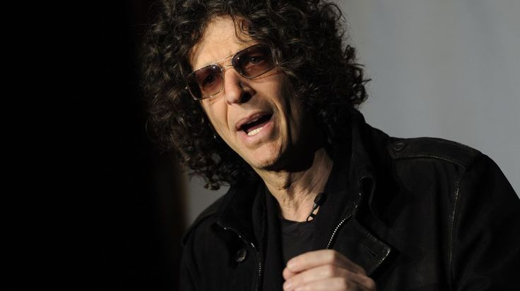 When men set a powerful example by talking about rapeSiriusXM satellite radio talk show host Howard Stern pictured here in 2012 recently discussed sexual assault with Amy Schumer.  By Rebecca Ruiz2016-08-27 16:00:00 UTC  Earlier this week the comedian Amy Schumer appeared on Howard Sterns SiriusXM radio show to discuss her new book The Girl with the Lower Back Tattoo.  The conversation took a serious turn when Stern asked Schumer to discuss being sexually assaulted by her boyfriend as a…