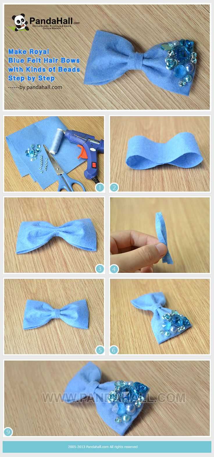 Diy hair accessories for baby girl - 17 Best Ideas About Hair Bows On Pinterest Hair Bow Tutorial Bow Tutorial And Ribbon Bows