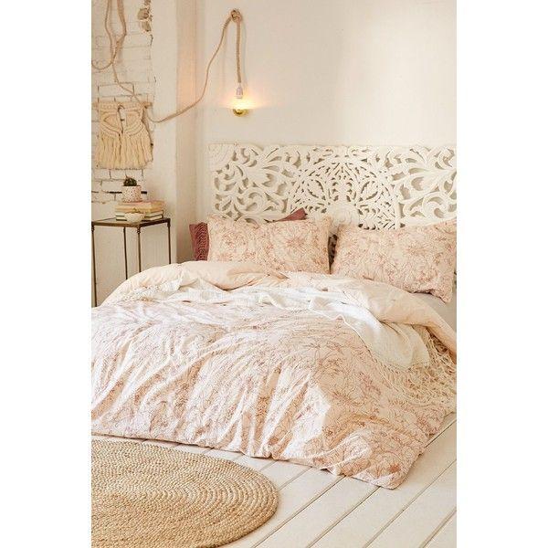 Best 25+ Ivory bedding ideas on Pinterest | Ivory bedroom ...