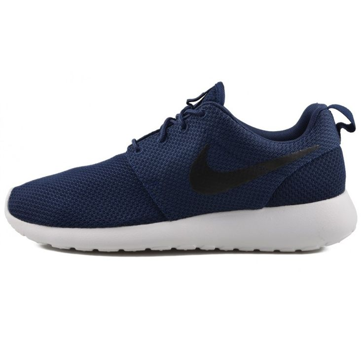 john-andy.com | Nike Roshe One Ανδρικά Sneakers 511881-405