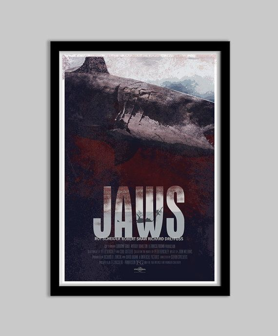 https://www.etsy.com/listing/99675391/jaws-12x18-movie-poster-jaws-movie