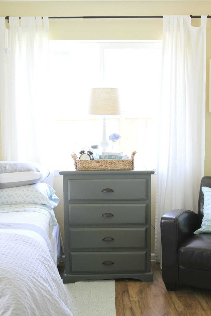 Next Home Bedroom 17 Best Images About Chest Of Drawers On Pinterest Foyers