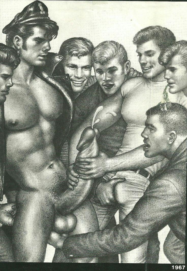 free gay watersport videos