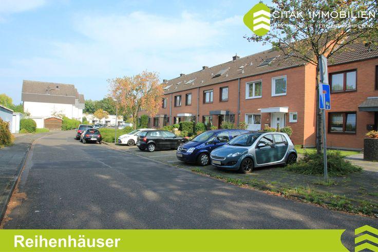 Köln-Lindweiler-Reinhäuser