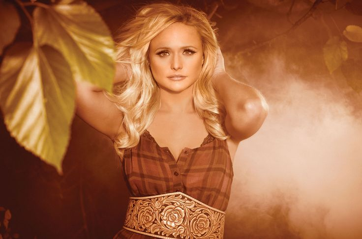 Here's a list of the top 10 best Miranda Lambert songs of all-time.