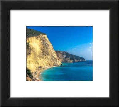 Beach photography Fine art photography Landscape