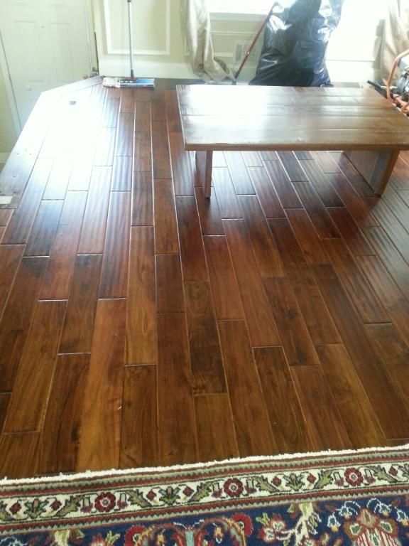 61 best images about wood floor on pinterest lumber for Virginia mill works flooring