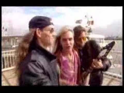 ▶ Helloween - Where The Rain Grows (1994) - YouTube