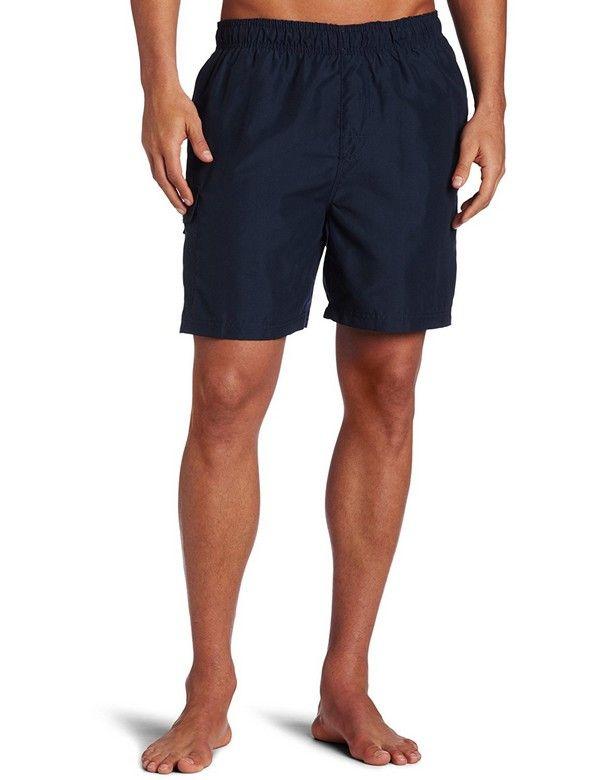 Debenhams Mens Swim Shorts
