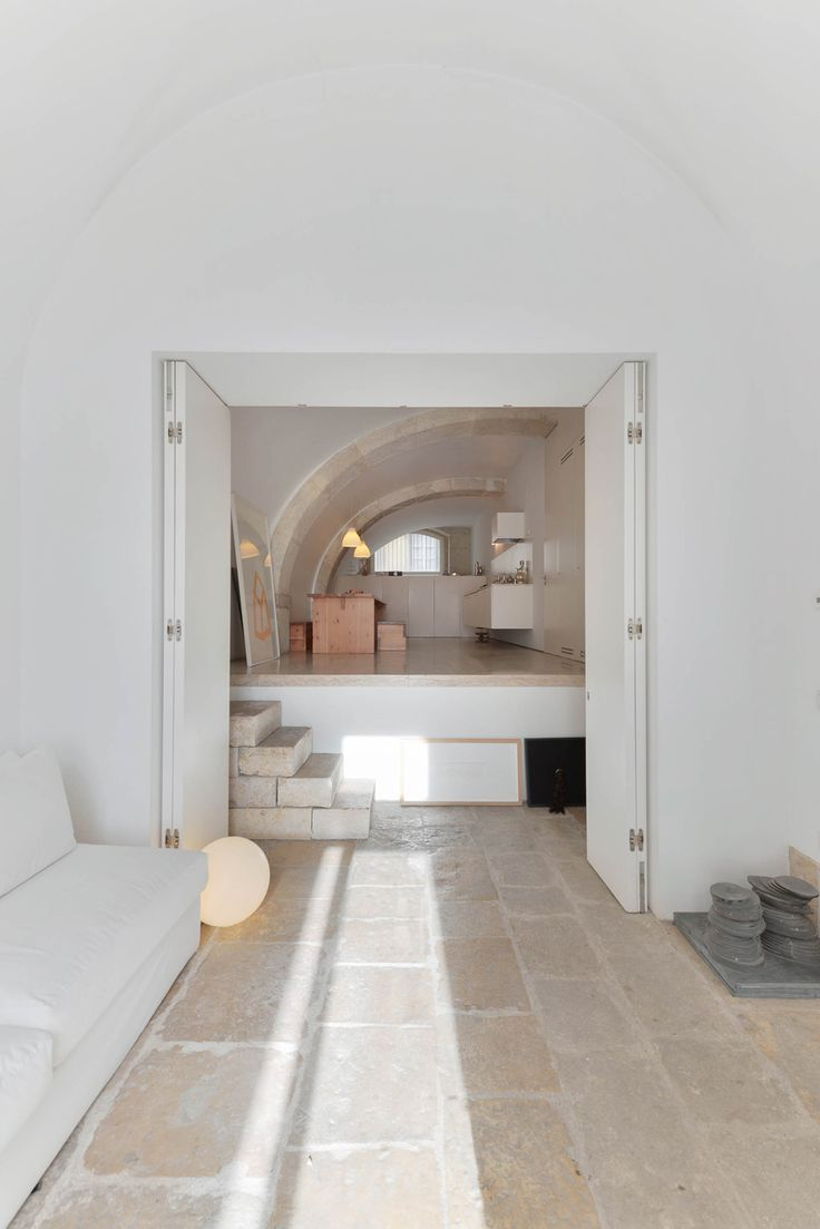 Find This Pin And More On MINIMAL RUSTIC HOME