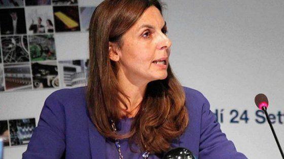 L'imprenditrice torinese segue da vicino le sorti del Ttip: è sua la delega all'internazionalizzazione per Confindustria