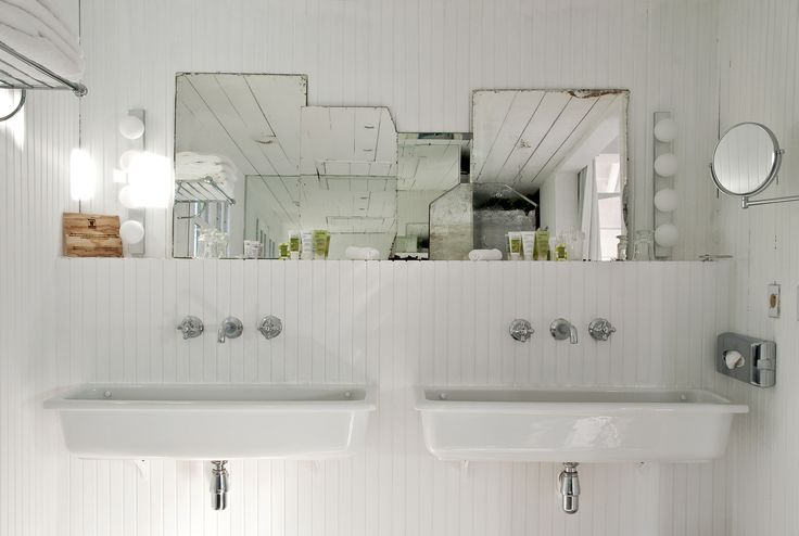 maison-martin-margiela-mirrored-bath.jpg (4108×2759)