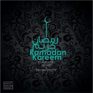 Ezan Imsakiye Vakitleri - Sahur Blogwalking Ezan Imsakiye Vakitleri http://www.hootoh.my/2013/07/ezan-imsakiye-vakitleri-sahur.html Sahur Blogwalking. Schedule Imsak and Iftar 2013 in Malaysia. Marhaban Yaa Ramadhan, Happy fasting. Beza Puasa Islam dan Puasa Yahudi, Sunnah Bersahur di Bulan Ramadhan, Guidelines and Tips Preparation Fasting Month of Ramadan #Ramadhan #Ezan #Imsakiye #Vakitleri #Iftar #Fasting