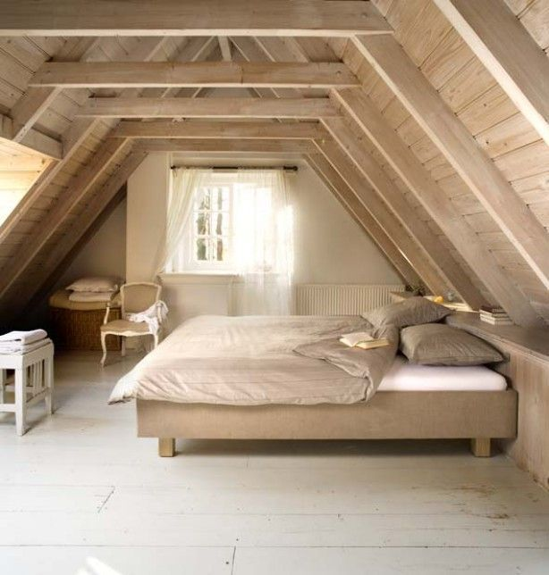 12 Superb Modern Attic House Ideas Bedroom Interior Attic Master Bedroom Attic Bedrooms