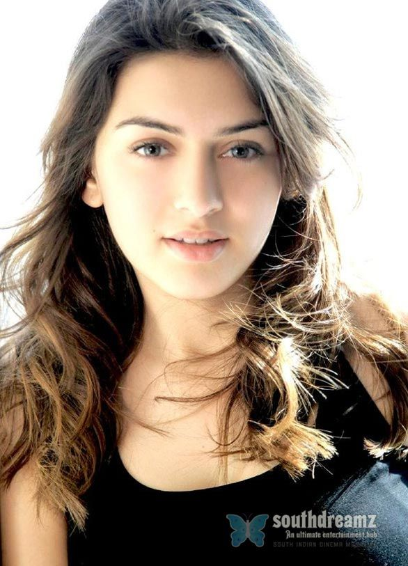 178 Best Hansika Fat But Beautiful Chubby Images On -7403