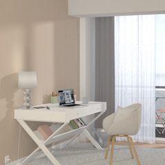 1000 id es sur le th me peinture beige gris sur pinterest couleurs de peinture beiges tapis - Peinture beige paillete ...