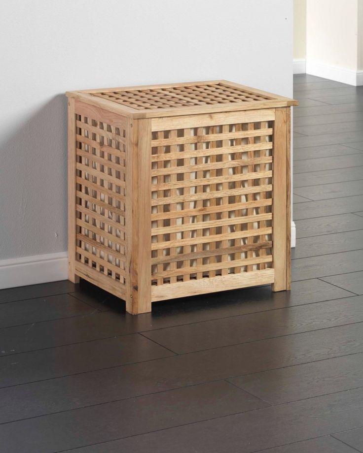 die besten 17 ideen zu w schekorb auf pinterest w schekorb w schekorb speicher und w schelager. Black Bedroom Furniture Sets. Home Design Ideas