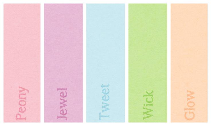 Cottage Chic Colour Combination Color Palette