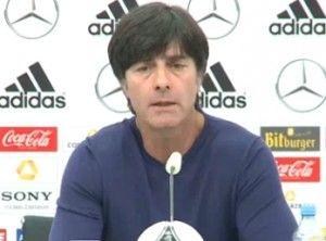 Frankreich gegen Deutschland – Löw stellt DFB Team um