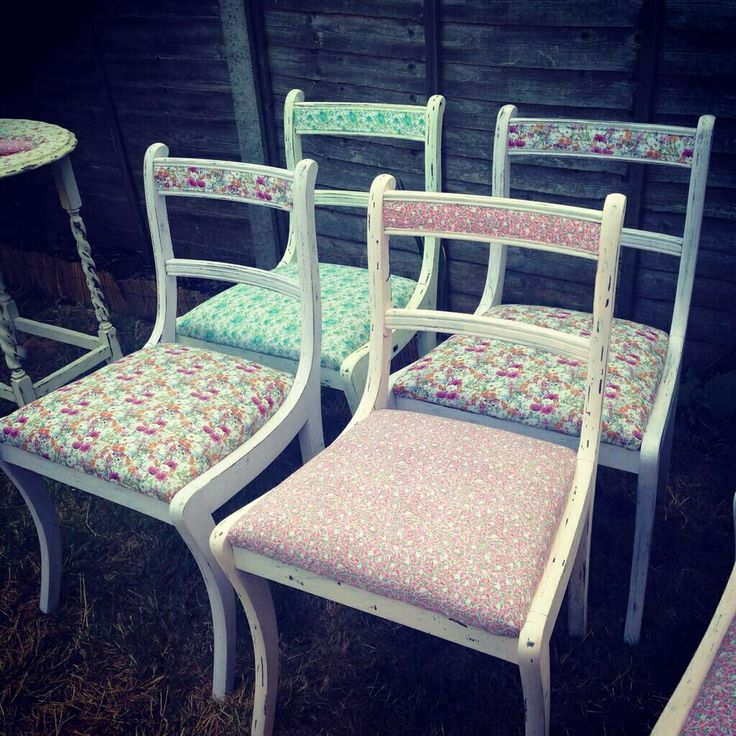NEW range vintage chairs for your futur afternoon tea !   #vintagechairs #vintagewedding #vintage #afternoon tea #props #  http://www.bluedoveweddingsandevents.co.uk/vintage-crockery-hire-london-kent-essex/props-and-furniture/