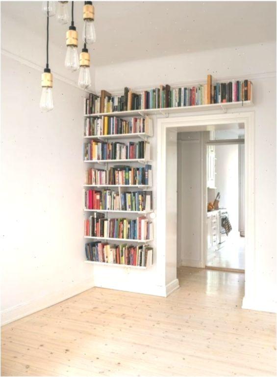Bookshelf Ideas Diy Bookshelf Decorating Ideas Bookshelves For