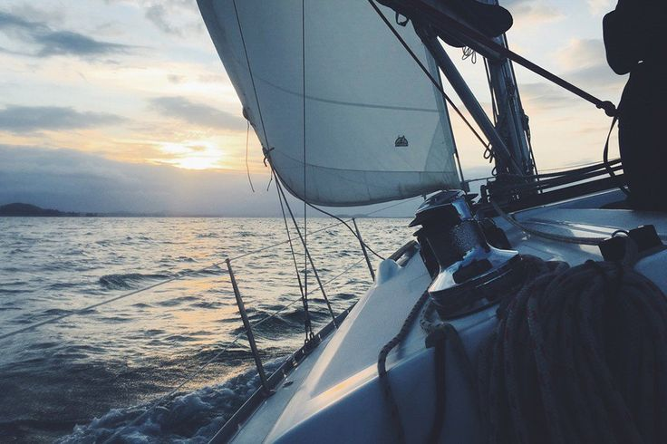 10 Solutions on How to Combat Seasickness