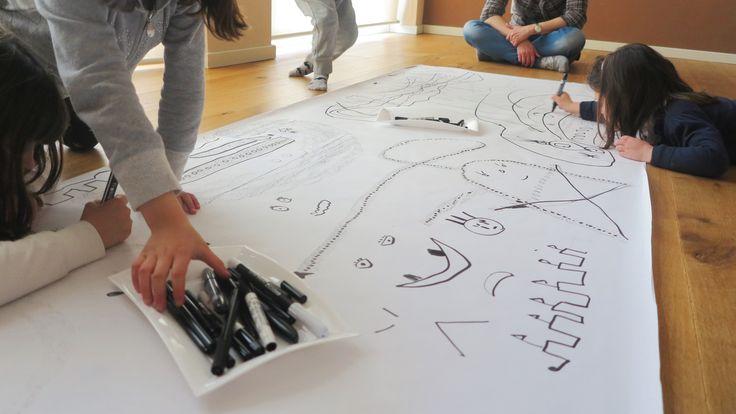 bruno munari design as art pdfgolkes