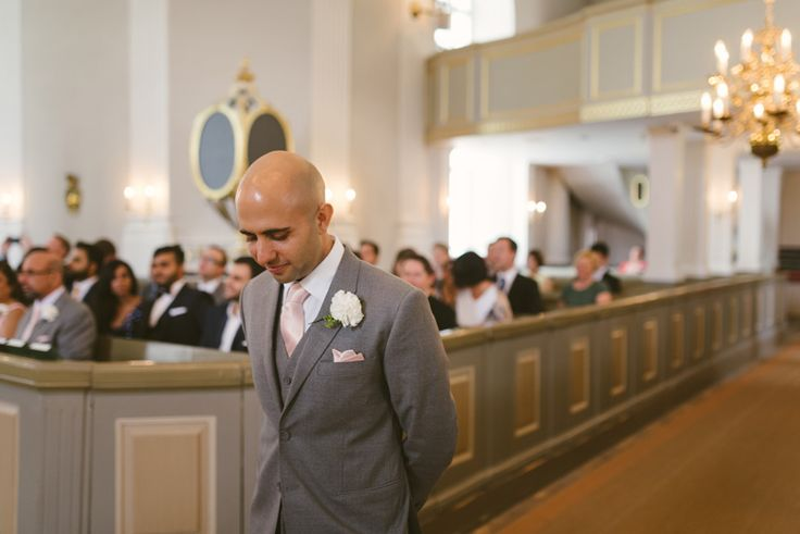 elegant multicultural wedding Julia Lillqvist | Jonna and Hutan | Finsk-Indiskt bröllop i Jakobstad |  Julia Lillqvist | Jonna and Hutan | Finsk-Indiskt bröllop i Jakobstad | http://julialillqvist.com