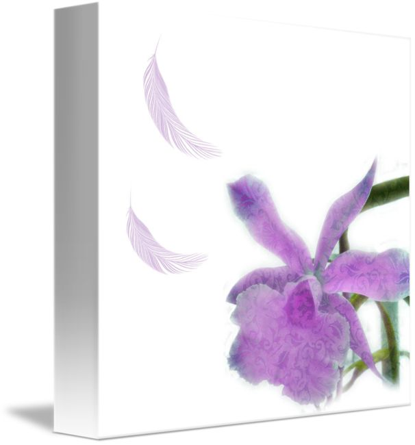 """""""Abstract+mauve+brocade+flower""""+by+Vivien+Jane+C,+Rome+//+A+beautiful+brocade+effect+for+this+design.+Digitally+enhanced+from+an+original+photograph+taken+in+Valencia,+Spain.+//+Imagekind.com+--+Buy+stunning+fine+art+prints,+framed+prints+and+canvas+prints+directly+from+independent+working+artists+and+photographers."""