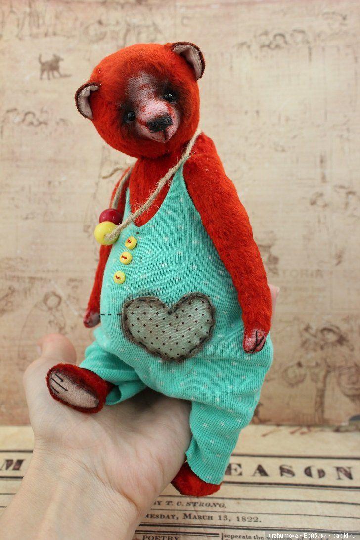Лоло... / Авторские игрушки / Шопик. Продать купить куклу / Бэйбики. Куклы фото. Одежда для кукол