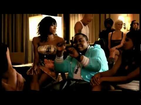 <3 :) Three 6 Mafia feat. Tiësto - Feel It (Official Music Video)