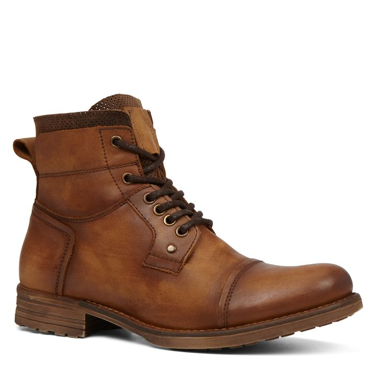 25  best ideas about Boots for men on Pinterest | Mens winter ...