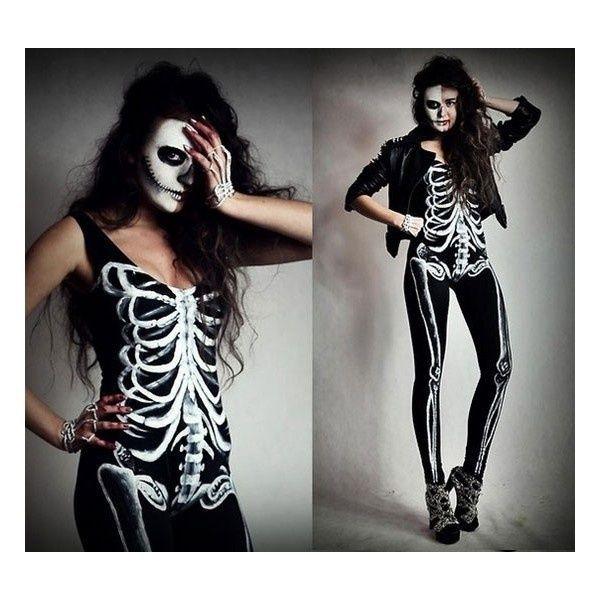 cute halloween ideas for teenage girls teen best friend halloween costumes scary - Cool Halloween Costumes For Teenagers