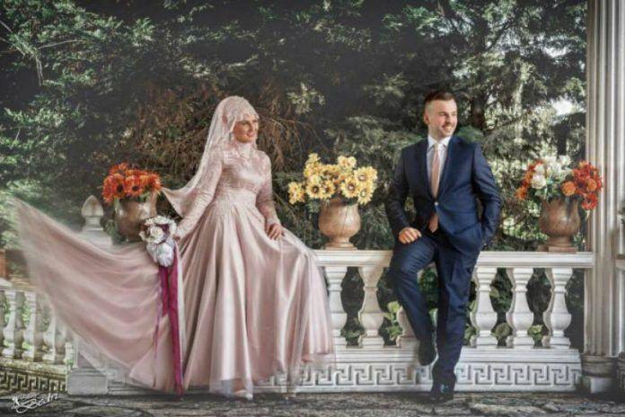 İslami Düğün Müzikleri Listesi Şarkı Önerileri ve Tavsiyeleri