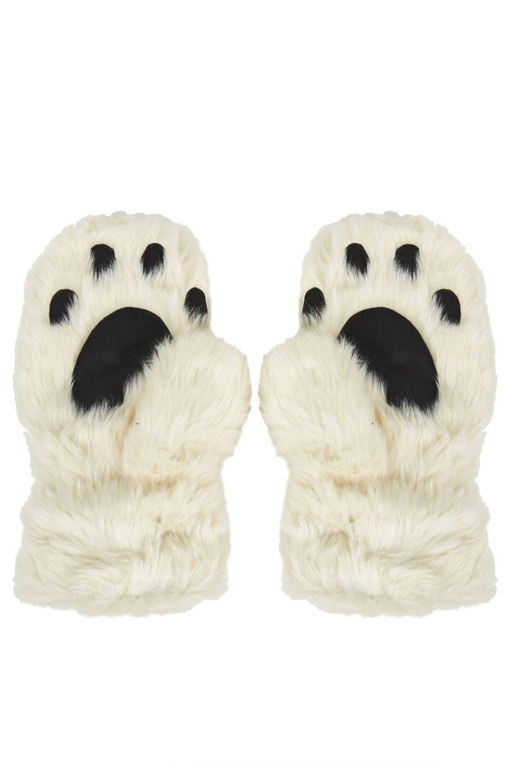 BRB, just buying these ridiculously cool mittens http://www.cosmopolitan.co.uk/fashion/style/g3799/best-faux-fur-accessories-high-street/