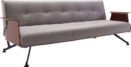 die besten 17 ideen zu dunkelgraues sofa auf pinterest grauer couch dekor wohnzimmer und. Black Bedroom Furniture Sets. Home Design Ideas