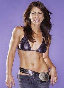 How to Do Jillian Michaels 30 Day Shred - results ...