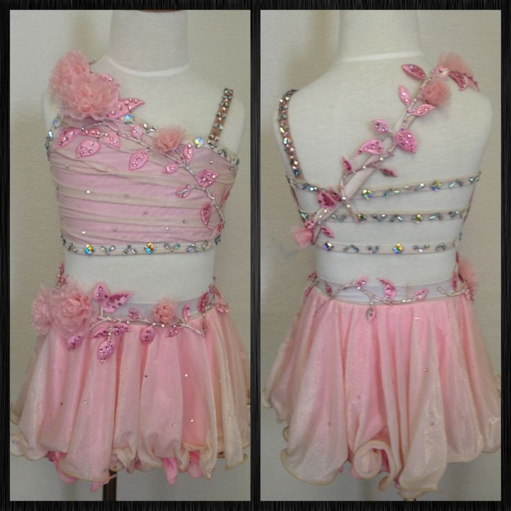www.dancecostumeconnection.com The best platform to sell your competitive dance costumes. #dancecostumeconnection