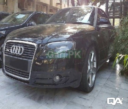 https://www.quicklyads.pk/audi-a4-1.8-tfsi-2006-for-sale-in-islamabad/44682.html