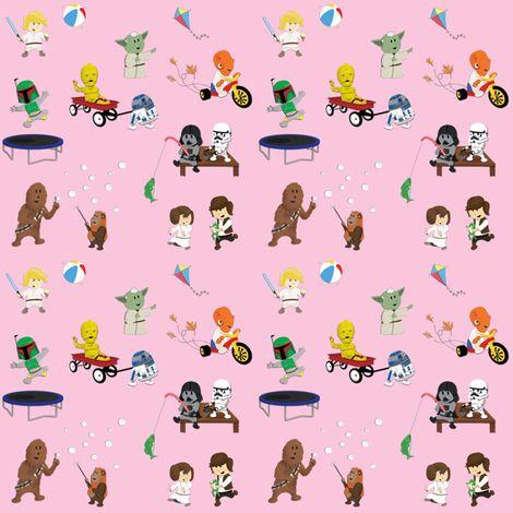 1143 best papel deco images on Pinterest | Custom fabric ...
