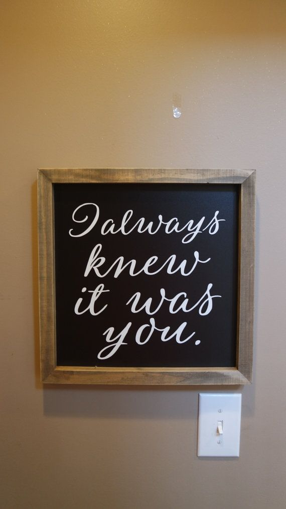 This adorable frame chalkboard is perfect for a wedding or baby shower or just for your home decoration. Which will be one of your favorite pieces and you could use after to decor your home or something else with. Its size is: 15 x 15 and 1 1/4 thick Options: 1. Blank - No decoration on it. 2. I design something for you to have on it for your special occasion. Just leave me know what you would love for it to say.  Chalk or Vinyl: I use Vinyl not chalk on the signs which helps with no sm...
