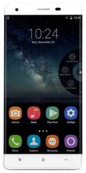 Мобильные телефоны OUKITEL Смартфоны в интернет магазинах Украины. Большой выбор Мобильных телефонов. Характеристики, фото, отзывы, сравнение цен