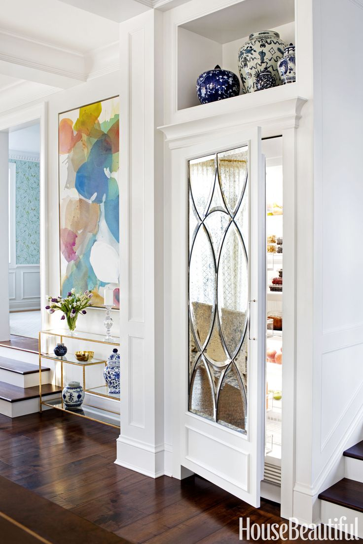Do It Yourself Home Design: 17 Best Images About Maximalist Decor On Pinterest
