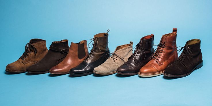 Shoes Only / Zapatos: a collection of ideas to try about ...